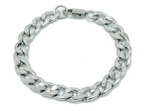 Armored Bracelet for men